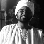 Abdelrhman Osama Rayis
