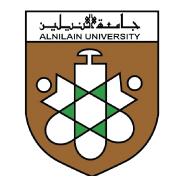 أنس محمد عباس مهدي